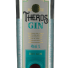 Gin Theros