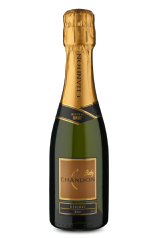 Espumante Baby Chandon Réserve Brut 187 ml