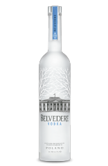 Vodka Belvedere Pure 700 ml