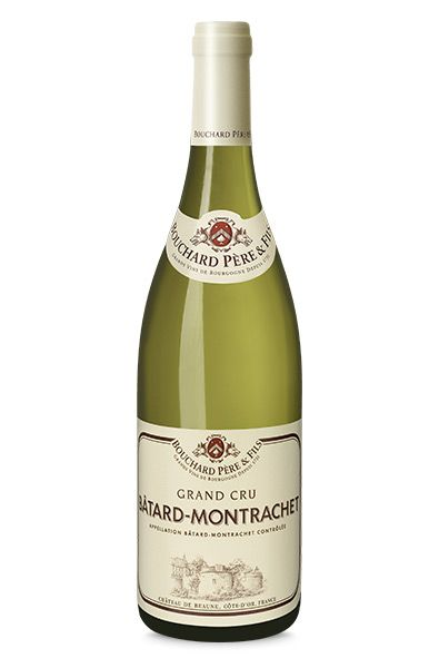 Bouchard Batard Montrachet Grand Cru 2009