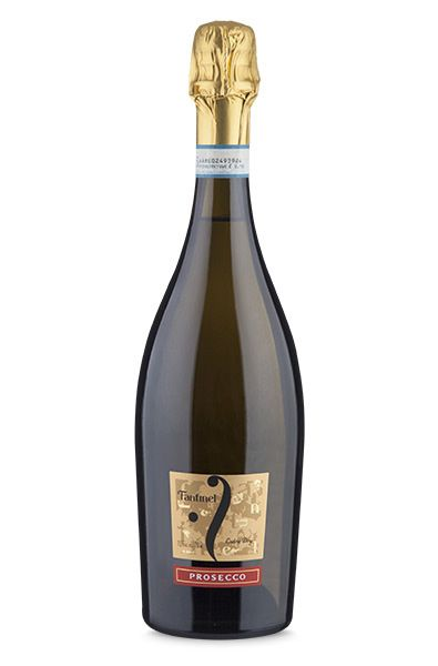 Fantinel Prosecco Extra Dry DOC