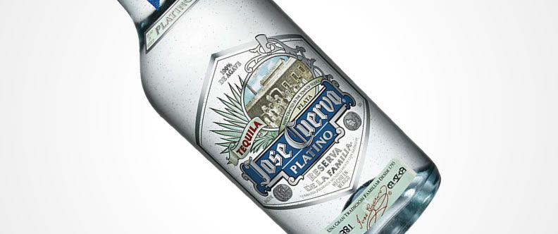 tequila-jose-cuervo-platino