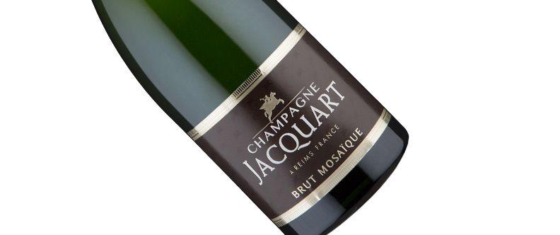 champagne-jacquart-mosaique-brut-magnum