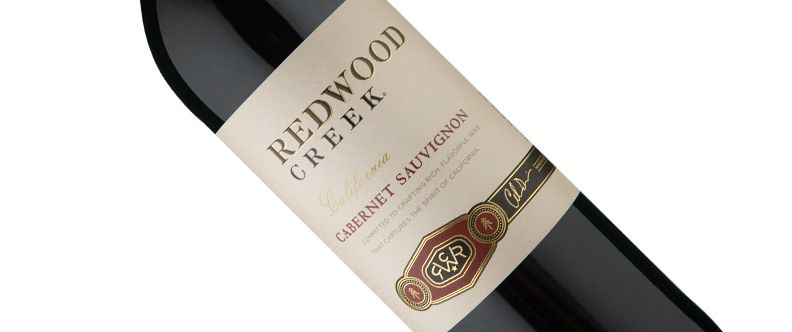 redwood-creek-cabernet-sauvignon