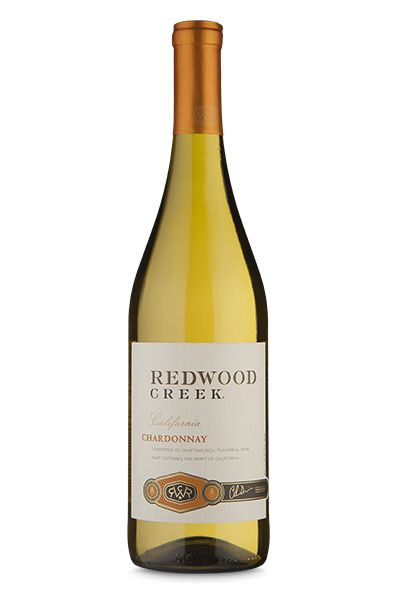 redwood-creek-chardonnay