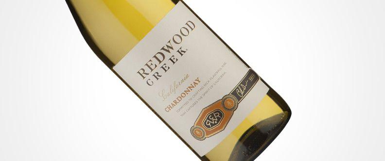 redwood-creek-chardonnay