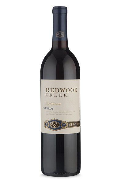 redwood-creek-merlot