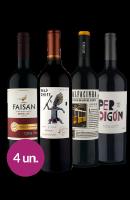 WineBox Spoiler Black Friday