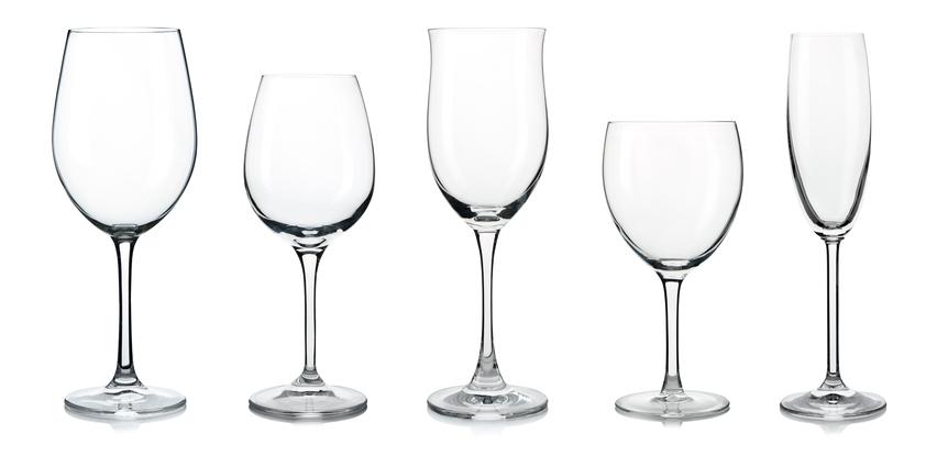 Resultado de imagem para taças de vinhos