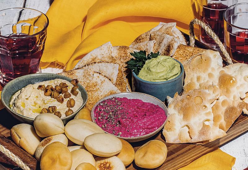 Harmonização: Vinho e os sabores do Mediterrâneo/Winepedia