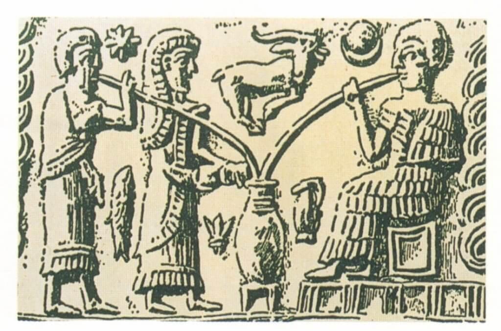 sumerios 2