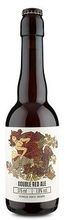 Heilige Double Red Ale - 375ml