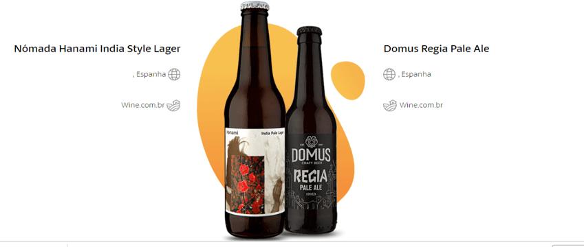 Beer1 - Nomada e Domus