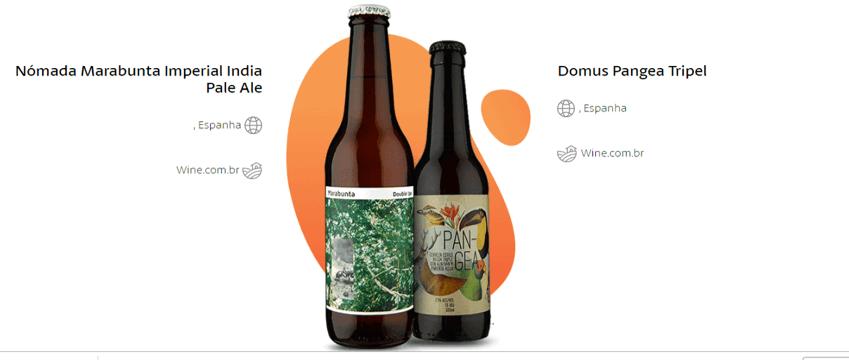 Beer2 - Nomada e Domus