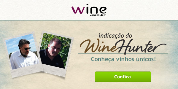 indicacao-do-winehunter