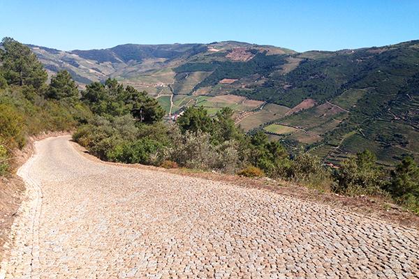 foto estrada